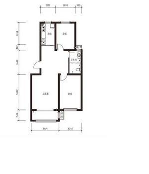 93平米房子简装修,求报价