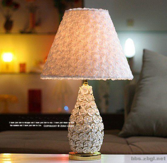 分享led照明灯具的优缺点以及应用情况 高清图片