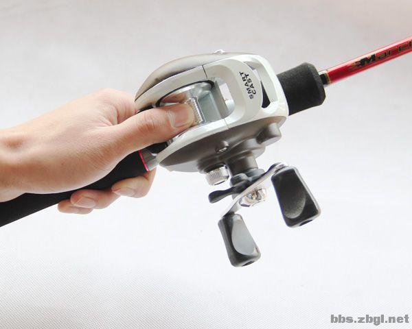 水滴轮上线方法上线_水滴轮入门视频图解方法v水滴高清图解图片