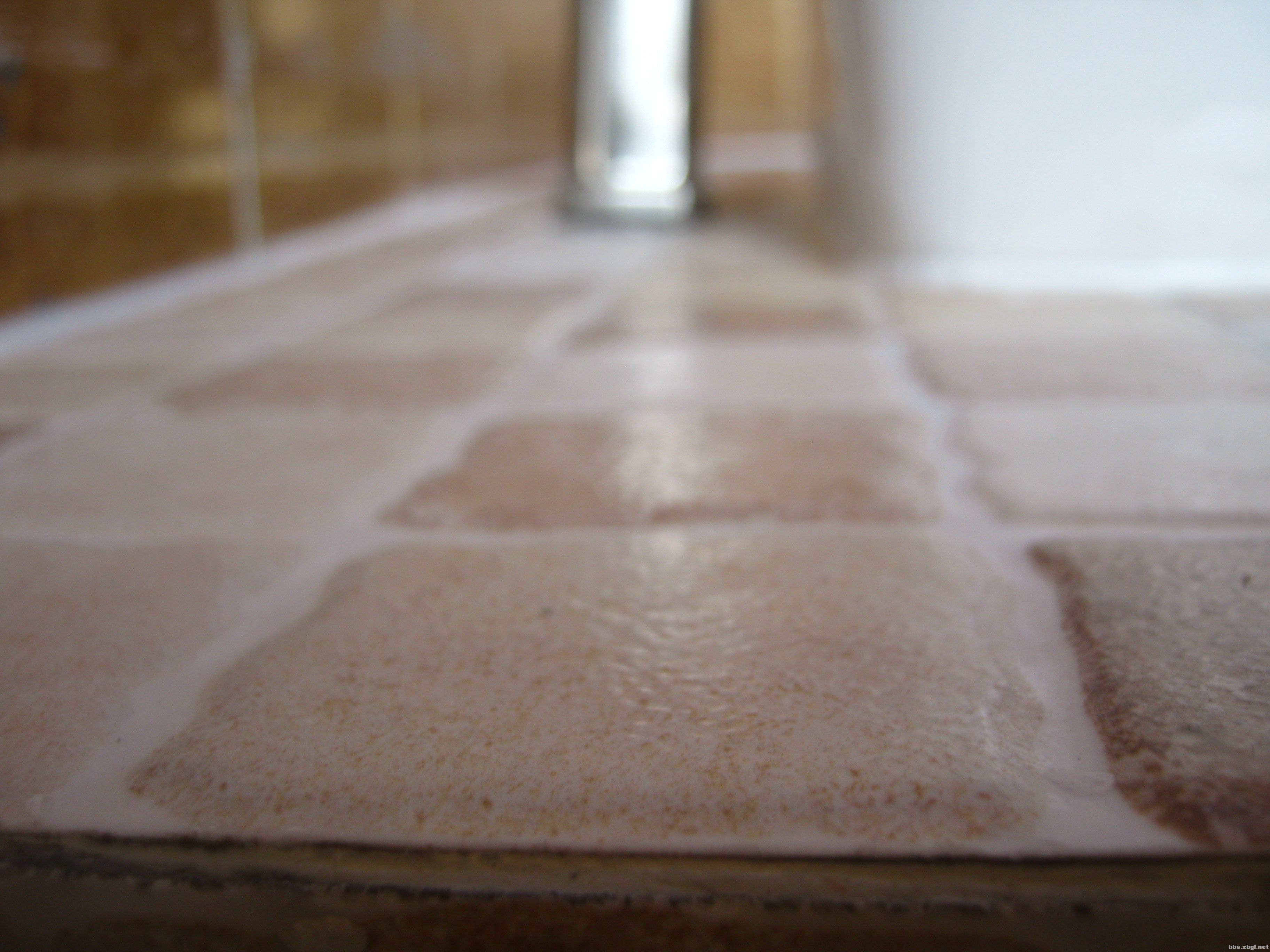 纯瓷砖橱柜 免费设计3d效果图 家具建材软装