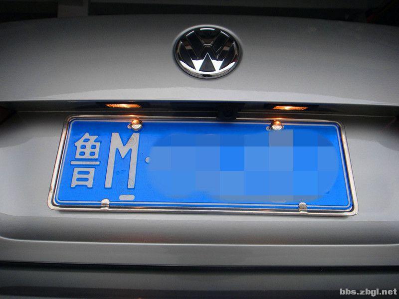 德赛西威NAV262 倒车影像安装作业 帮助滨州车主解决德赛西威导航高清图片