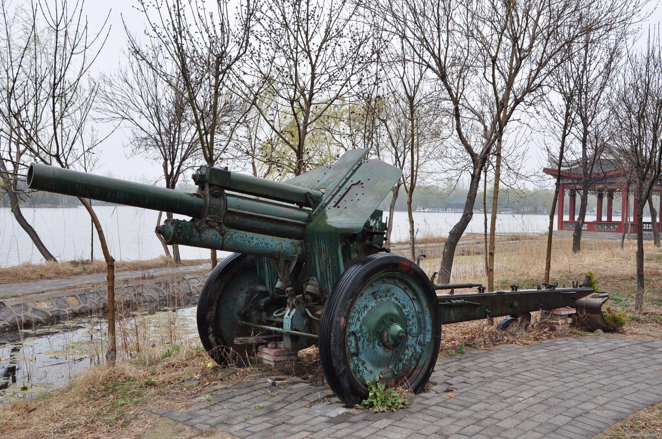 炮�_tamiya 4号突击榴弹炮板件评测 图片合集