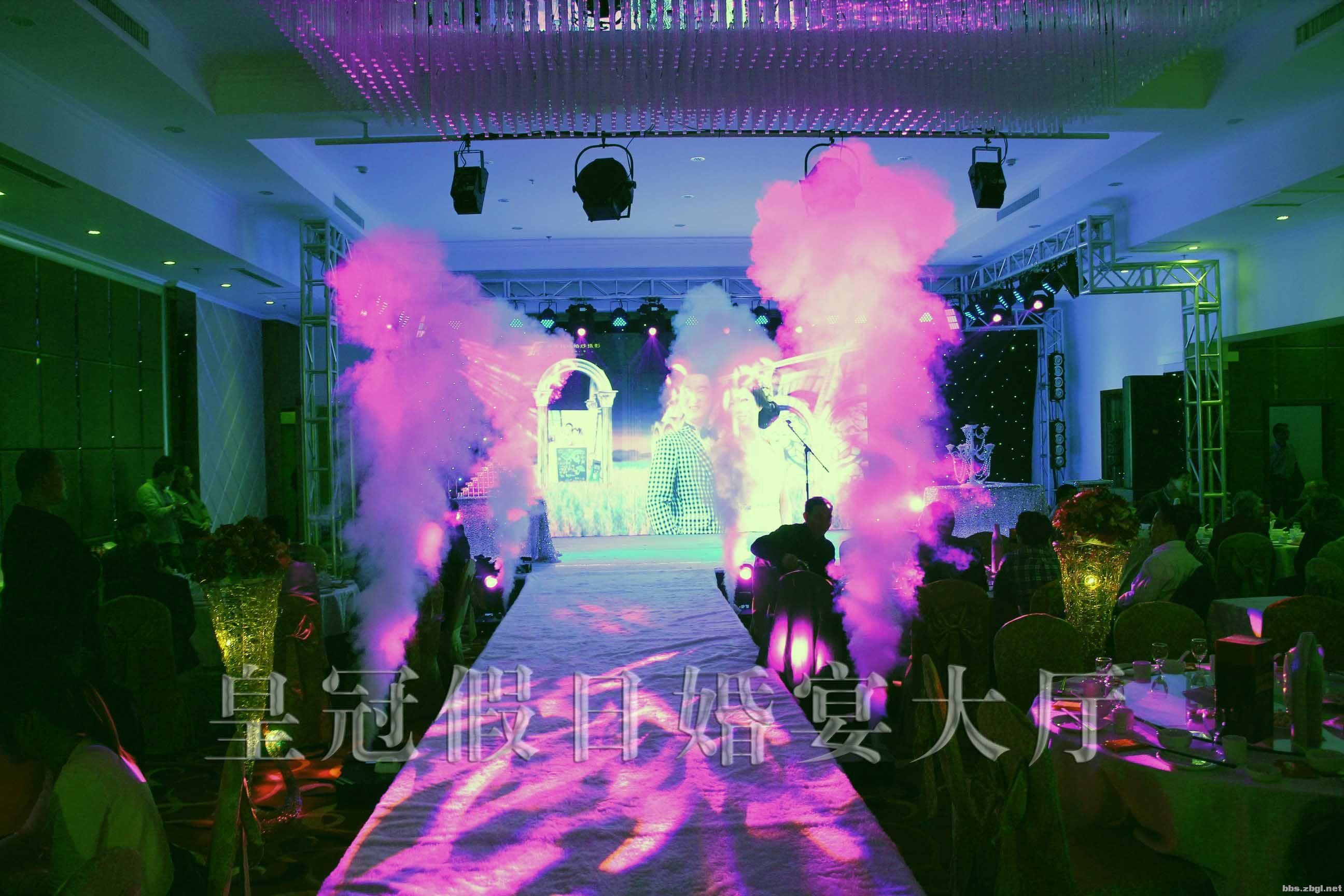 婚礼现场1.jpg 高清图片
