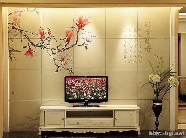 影视墙沙发背景墙餐厅背墙电视背景墙;