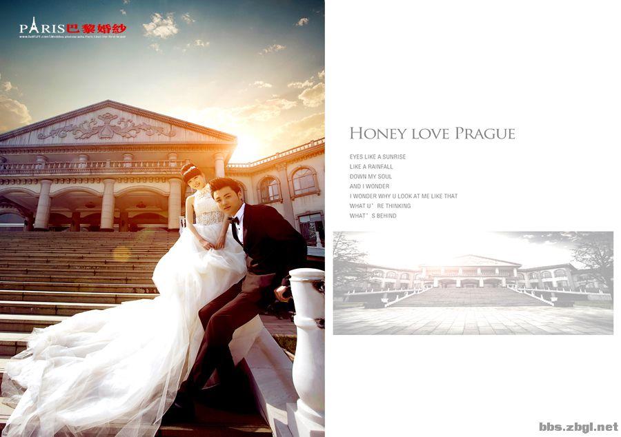烟台婚纱照价格表_济南淄博婚纱摄影哪家拍的好,烟台团购婚纱照价格