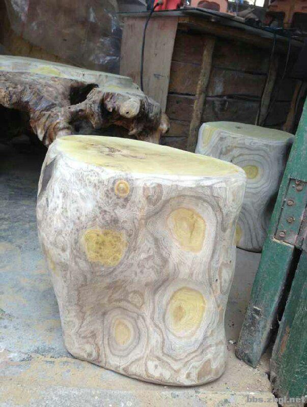 楸树木材具有许多构造上的特点和工艺上的优良特性.