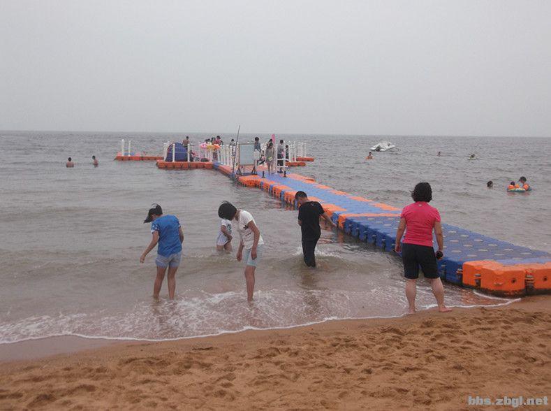 3:可以海边垂钓,带着孩子捉鱼,捞螃蟹,下午返程时看看
