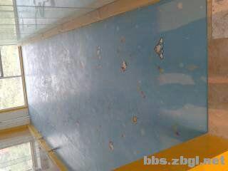 自流平水泥施工效果 附照片 ,塑胶地板铺装后效果 附照片 ,