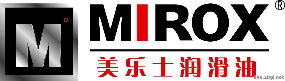 logo 标识 标志 设计 矢量 矢量图 素材 图标 1078_308