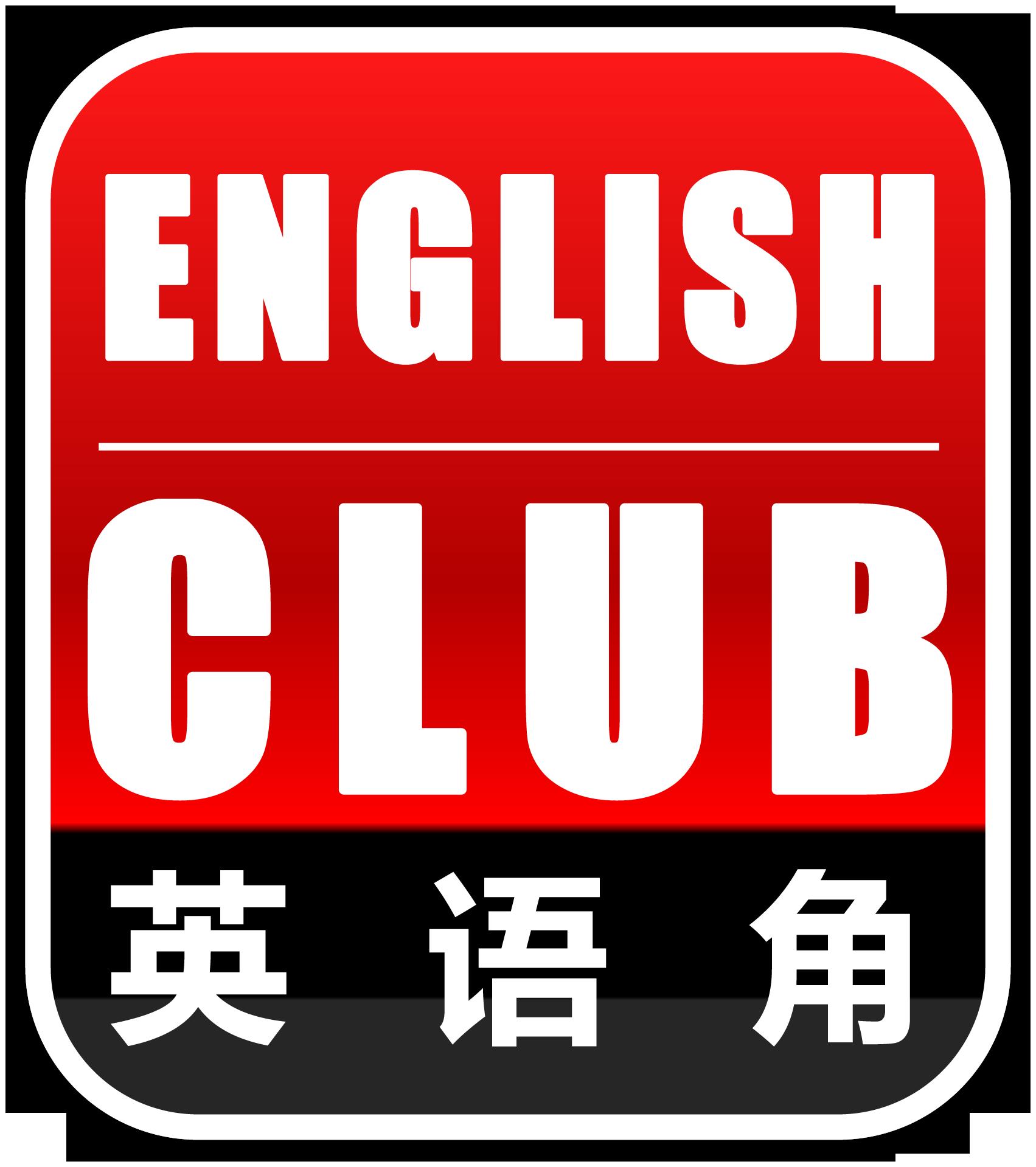 logo 标识 标志 设计 矢量 矢量图 素材 图标 1703_1919