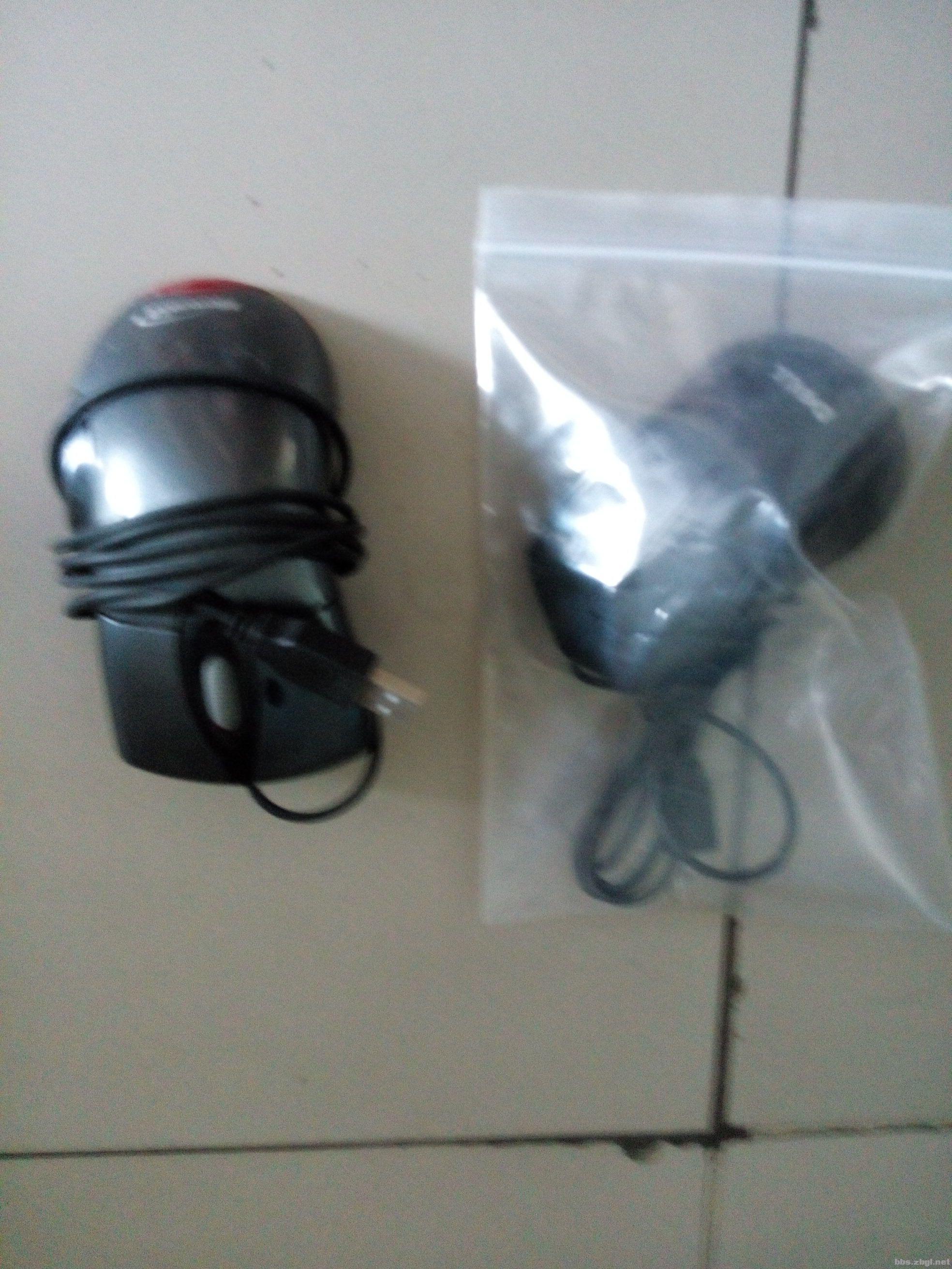 水壶台灯无线路由器升降转椅加湿器砂锅电水壶等日