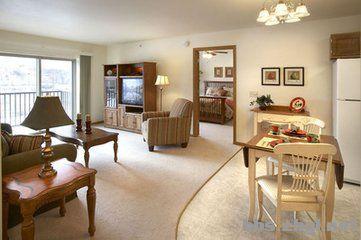 金誉花园 精装修 1楼 128平 三室两厅 带储 好房急售
