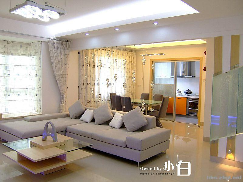 新新家园婚房 精装 小户型 独立厨房 卫生间 有厨房高清图片