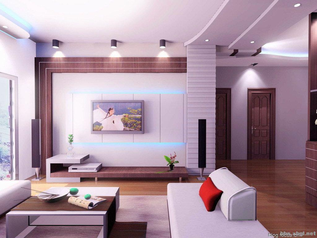 华光路黄金国际1室1厅55平米精装修家具家电齐全半年付