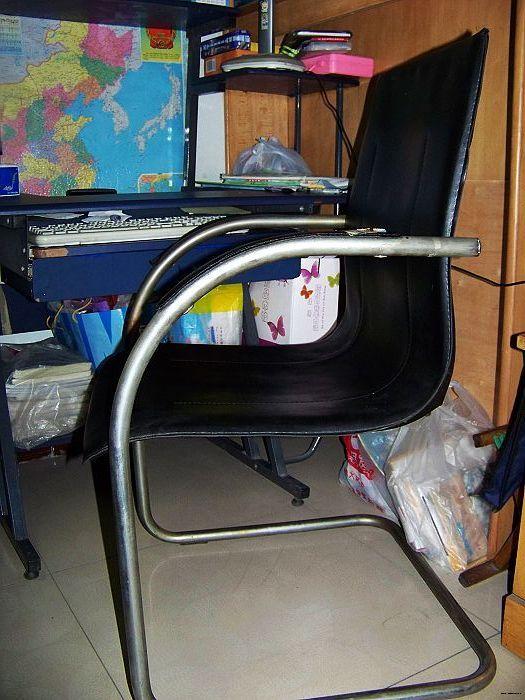 电脑桌啦 俺真不是故意滴,发重了,删了吧